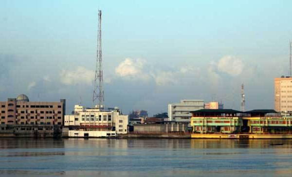 Les 10 villes d'Afrique capitales de la culture islamique