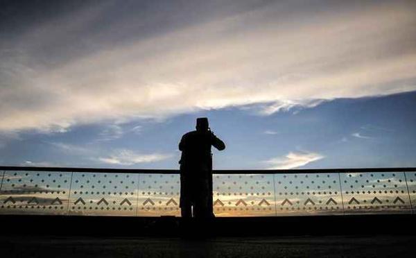 Fin du Ramadan 2015 : l'unité en péril pour l'Aïd al-Fitr ?