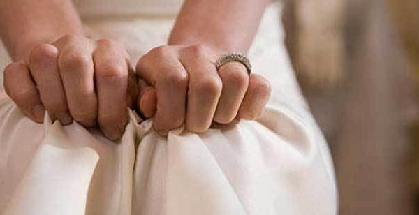 Selma : « Je suis lassée, car mon mari me délaisse »