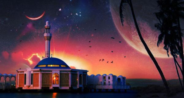 Aïd al-Fitr 2015 : le CFCM a tranché, la fin du Ramadan connue