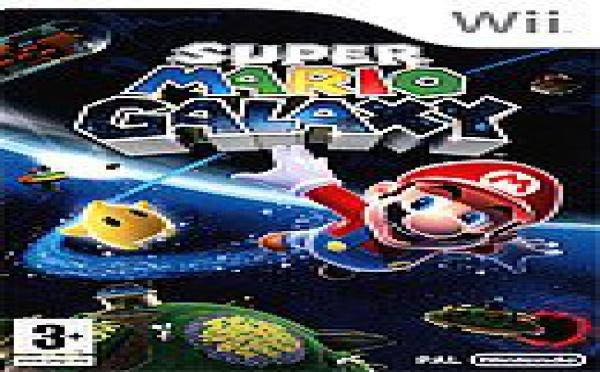 Les derniers jeux 2007