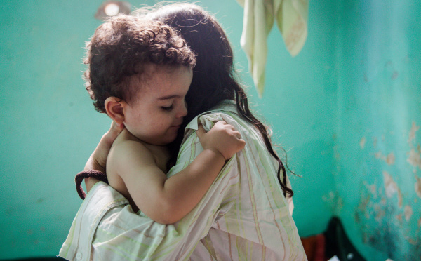 Photoquai, la Biennale des images du monde, fait son retour