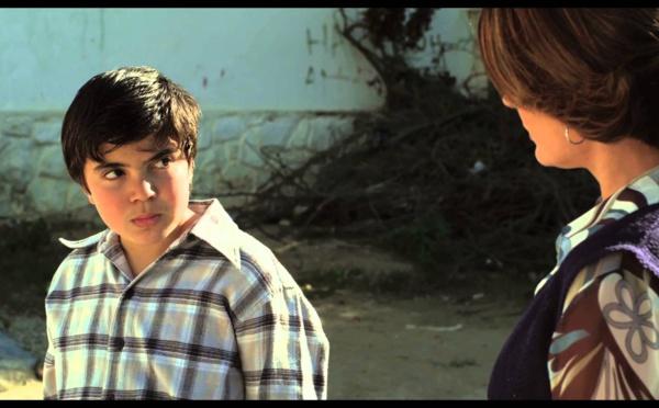 La Quinzaine du cinéma francophone déroule son tapis rouge