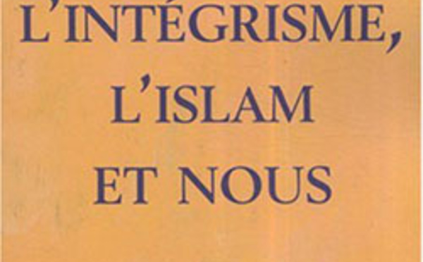 Dounia Bouzar : avec l'islam, on n'a rien compris