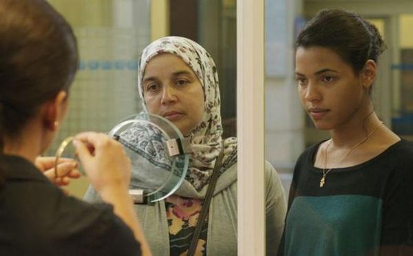 La riche édition 2015 du festival du film franco-arabe de Noisy-le-Sec