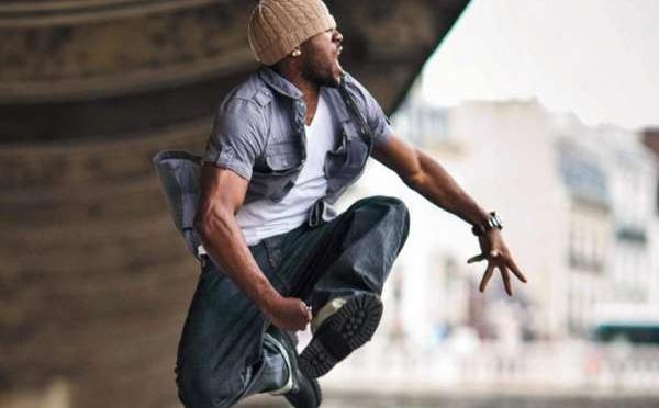 Kalypso : le festival hip hop 3 étoiles