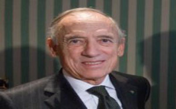 2008, année zéro de la finance islamique en Italie