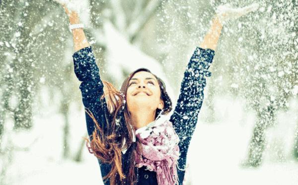 Comment passer l'hiver sereinement