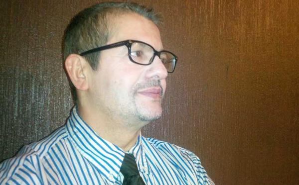 Kamel Meziti : Pour le jihad de la connaissance, du vivre-ensemble et de la citoyenneté