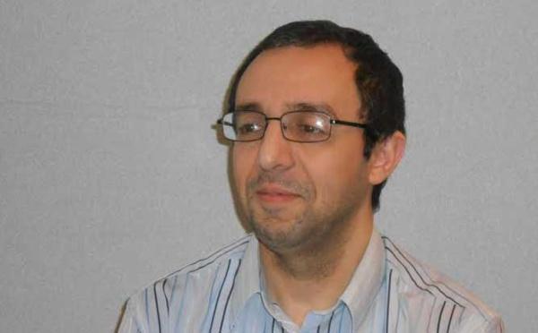 Malik Bezouh : Pourquoi l'arabo-islamité cristallise tant les passions