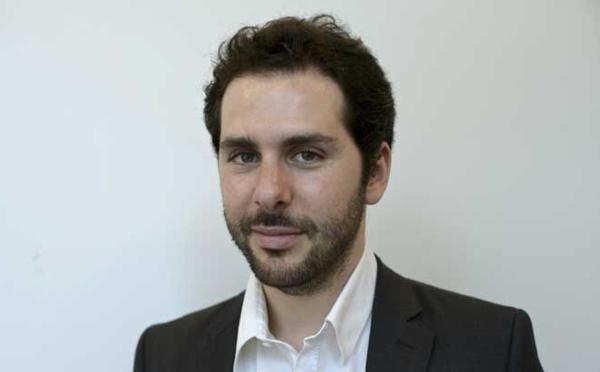 Rafael Tyszblat : Reprendre en main notre démocratie, restaurer nos relations
