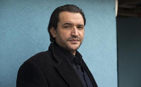 Farid Abdelkrim : Pour un islam français, soyons déterminés à agir