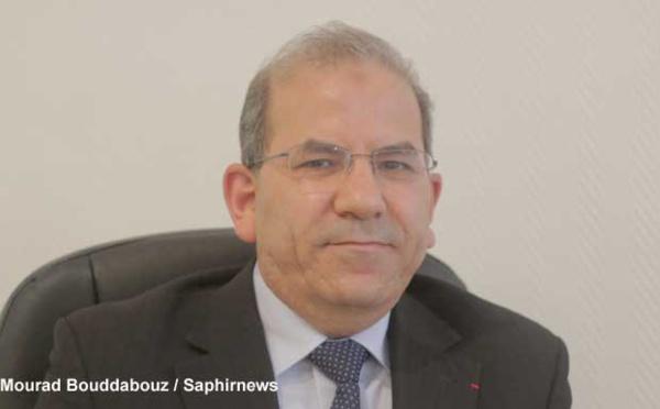 Mohammed Moussaoui : Fidèles au pacte républicain et aux valeurs universelles, agissons ensemble