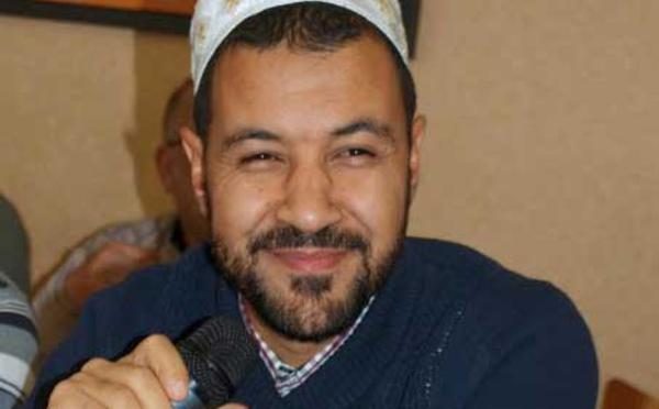 Abdallah Deliouah : Qui donc peut désamorcer cette escalade de haine ?