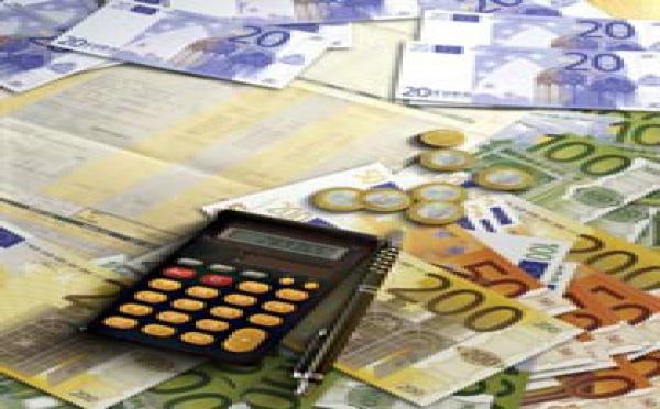 La Réunion, tête de pont de la finance islamique en France