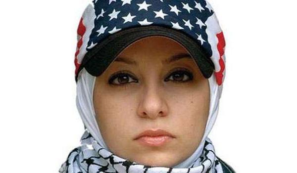 USA : contre Trump, la mobilisation électorale des musulmans se renforce