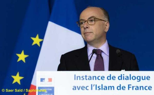 La prévention de la radicalisation au programme de l'instance de dialogue avec l'islam