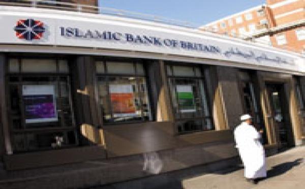 La finance islamique : Sujet tabou en France ?