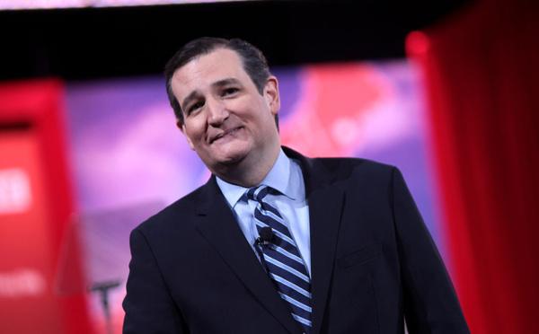 Islamophobie : la mode à la surenchère entre Ted Cruz et Donald Trump