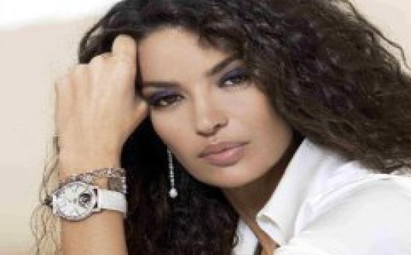 Afef Jnifen : « Le retour en force de Berlusconi ne présage rien de bon pour la communauté arabe d'Italie »