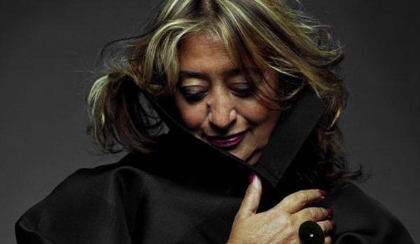 Zaha Hadid, bâtisseuse hors normes : ce que l'architecte laisse derrière elle