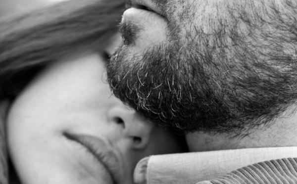 """Shamila : « Mon mari n'arrive pas à """"couper le cordon ombilical"""" avec sa mère »"""