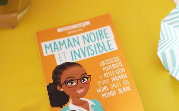 Diariatou Kébé : «Pas de tabou ni de honte à parler du racisme à son enfant»