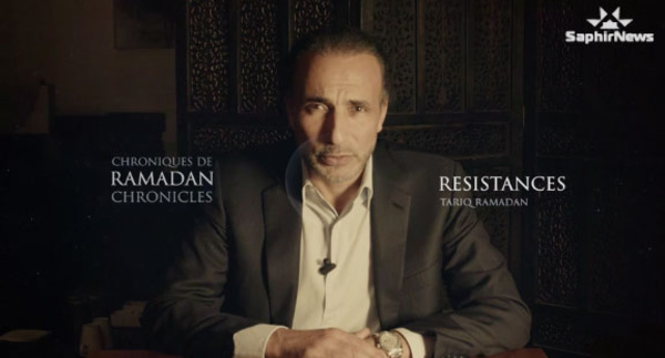 Ramadan 1437-2016 : Résistances