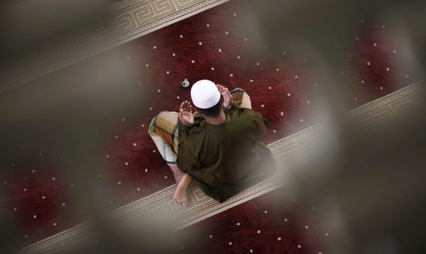 Ramadan 2016 : quels pays commencent lundi 6 juin ?