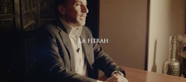 La fitrah [Jour 2]
