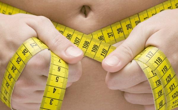 Amal : « Je suis obsédée par mon poids »