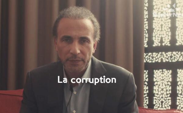 La corruption [Jour 22]