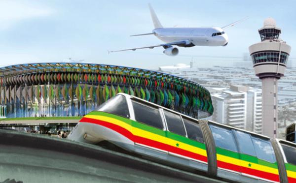 Finance islamique : emprunt sukuk, le Sénégal transforme l'essai