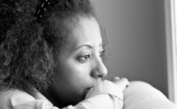 Leïla : « J'hésite à me prononcer pour divorcer »