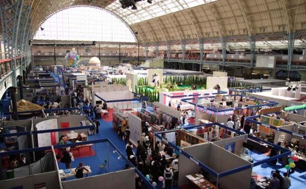 Islam Expo a attiré près de 40 000 visiteurs