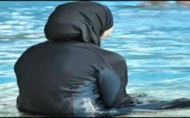 Cannes : la mairie attaquée en justice pour l'arrêté anti-burkini