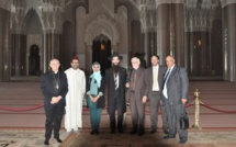 A Toulouse, quatre ans après les tueries de Toulouse et de Montauban, les responsables des cultes organisent la Semaine de la fraternité du 12 au 22 septembre. Un événement qui fait suite aux engagements pris lors de la signature d'une charte en mars 2015.
