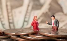 Discriminations : le gâchis des talents coûte 150 milliards d'euros à la France