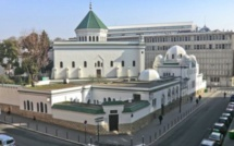 La Fondation de l'islam de France, ce sera sans la Grande Mosquée de Paris