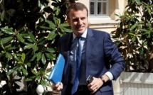Laïcité : après Hollande, un quinquennat Macron meilleur pour les musulmans ?