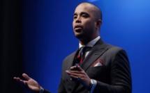 Mohamed Geraldez est un serial entrepreneur à succès et investisseur, qui vit entre son pays, les Etats Unis, l'Europe et l'Asie