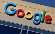 Ramadan 2018 : Google lance Qalam, appli de cartes de vœux virtuels