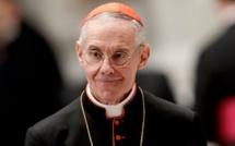 Hommage au cardinal Jean-Louis Tauran, fervent avocat du dialogue interreligieux au Vatican