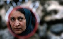 La FIDH réclame la poursuite des combattants étrangers de Daesh pour crimes contre l'humanité