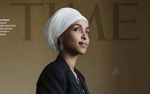 USA : avec Rashida Tlaib, Ilhan Omar entre dans l'histoire du Congrès américain
