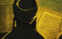 Manuscrits hébraïques et arabes : un art en miroir