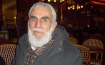 Professeur émérite à l'université d'Aix-Marseille, Denis Gril est membre de l'Institut de recherches sur le monde arabe et musulman (IREMAM). Savant accompli en langue arabe et en islamologie, il est spécialisé dans le domaine du soufisme.