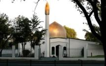 Nouvelle-Zélande : deux attentats contre des mosquées de Christchurch fait au moins 50 morts