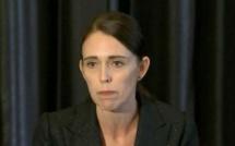 « They are us » : le puissant discours de Jacinda Ardern après les attentats de Christchurch (vidéo)