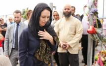 Les cinq raisons qui ont rendu Jacinda Ardern (et la Nouvelle-Zélande) populaire après les attentats de Christchurch